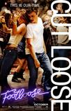 footloose_front_cover.jpg