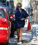 th_50159_Reese_Witherspoon_16_122_1039lo.jpg