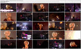Robyn - Transmission With T Mobile - 27th October 07 (caps + 2 videos)