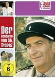 der_gendarm_von_st_tropez_front_cover.jpg