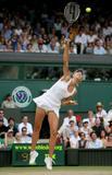 Maria Sharapova - Page 3 Th_38507_Maria_Sharapova_Wimbledon_070406_22_108lo