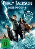 percy_jackson_diebe_im_olymp_front_cover.jpg