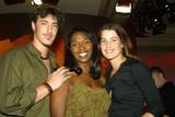 ABC Summer Press Tour 2002 07.17Cobie Smulders18.02 Foto 20 (ABC летних пресс-тура 2002 07.17Jessica Alba18.02 Фото 20)