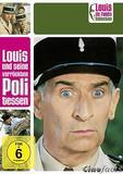 louis_und_seine_verrueckten_politessen_front_cover.jpg