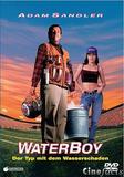 waterboy_der_typ_mit_dem_wasserschaden_front_cover.jpg