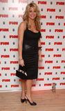 Gemma Atkinson oh and her boobs are huge Foto 49 (Джемма Аткинсон Ох и ее огромные сиськи Фото 49)