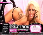 th 56081 TelephoneModels.com Leigh Babestation August 9th 2010 014 123 145lo Leigh   Babestation   August 9th 2010
