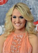 Carrie Underwood - 2012 American Country Awards in Vegas 12/10/12