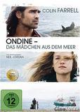 ondine_das_maedchen_aus_dem_meer_front_cover.jpg