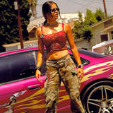 Michelle Rodriguez Fantastic. Foto 142 (������ �������� ����������. ���� 142)
