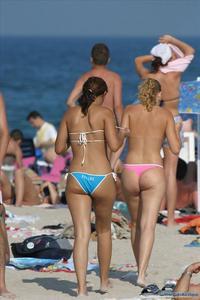 Sextacy island sluts