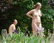 Cities and mature bikini big boobs use private