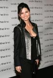 Shania Twain Just turned 40...yikes! Foto 156 (������ ����� ������ ��� ����������� 40 ... ����! ���� 156)