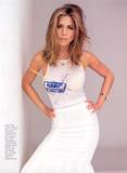 Jennifer Aniston Rynokc Foto 163 (Дженнифер Анистон  Фото 163)