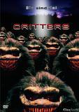 critters_sie_sind_da__front_cover.jpg