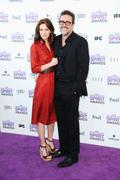 http://img108.imagevenue.com/loc193/th_351320549_Film_Independent_Spirit_Awards_Feb_25_9_122_193lo.jpg