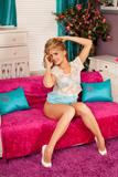 Lucy Blackburn - Upskirts And Panties 2u35mhcgwlv.jpg