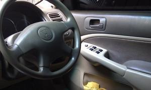 My new Car [civic 2004 Vti Oriel Auto] - th 917145422 IMG 20120420 153146 122 2lo
