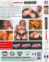 th 945686983 6111xa 123 20lo - Les Mamies Perverses Broient Du Noir