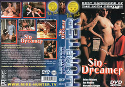 th 654199681 tduid300079 SinDreamer MikeHunter1970s 123 202lo Sin Dreamer
