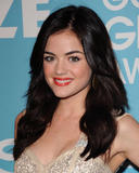 http://img108.imagevenue.com/loc205/th_70114_Lucy_Hale_Miss_Golden_Globe_Announcement_008_122_205lo.jpg