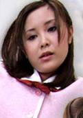 Roselip – 0349 – Mayuko Kamio