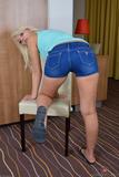 Katy Rose Gallery 116 Coeds 1k4me5el2jd.jpg