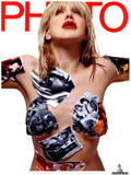 Courtney Love replaced a few broken links Foto 39 (Кортни Лав заменить несколько неисправные ссылки Фото 39)