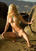 Jenny Poussin - Micro bikini71844chqq3.jpg