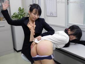 Браун japanese hand spank nice cock....id