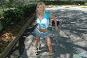 Сэнди Саммерс, фото 628. Sandy Summers, foto 628