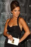 Jennifer Lopez Rebirth outtake Foto 548 (Дженнифер Лопес Возрождение выкидной Фото 548)