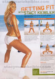 Stacy Keibler 4 stuffmagazine.com exclusives Foto 252 (Стэйси Кейблер 4 эксклюзивы stuffmagazine.com Фото 252)