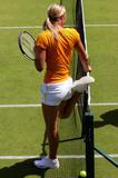 Maria Sharapova - Page 2 Th_30111_71286837_10