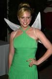 Brittany Snow  T-Mobile Sidekick Ii Party - HQ /5x/ Foto 14 (Британи Шоу T-Mobile Sidekick II партия - HQ / 5x / Фото 14)
