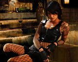Asia Argento Click on thumbs for Pics Foto 69 (���� �������� ������� �� ������ ��� ����������� ���� 69)