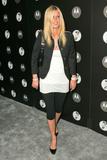 Nicky Hilton Rynokc Foto 50 (Ники Хилтон  Фото 50)