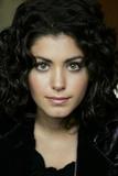 Katie Melua concert in Manchester 27th januar 2006 Foto 58 (Кэти Мелуа концерта в Манчестере, 27 Januar 2006 Фото 58)