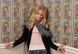 Emilie De Ravin just good pictures. hq Foto 36 (Эмили Де Рэйвин только хорошие фотографии.  Фото 36)