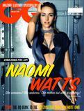 Naomi Watts HiRes pics Foto 188 (Наоми Вотс HiRes фото Фото 188)