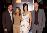 Catherine Bell @ Triangle Premiere x66 HQ
