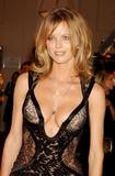 Eva Herzigova P.S. Links to the same pictorial posted above appear to be dead. Foto 40 (��� ��������� P.S.  ���� 40)