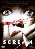 scream_front_cover.jpg