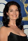 th_aa1_celebrity_city_Sela_Ward_Emmys_6.jpg