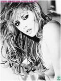 Deborah Secco Ensaio Playboy - 2002 Foto 51 (Дебора Секку  Фото 51)