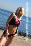 http://img108.imagevenue.com/loc29/th_5daae_100_2011.jpg