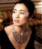 Gong Li Sexiest pics I could turn up...... Foto 52 (Гун Ли Sexiest фото Я мог превратить вверх ...... Фото 52)