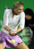 Maria Sharapova - Page 14 Th_04748_sharapovaHQCB8_122_329lo