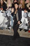 Shania Twain Just turned 40...yikes! Foto 155 (������ ����� ������ ��� ����������� 40 ... ����! ���� 155)