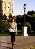 Natalia Vodianova Vogue (US) Sept/2006, ph. Mario Testino Foto 323 (Наталья Водянова Vogue (США) Sept/2006, тел.  Фото 323)